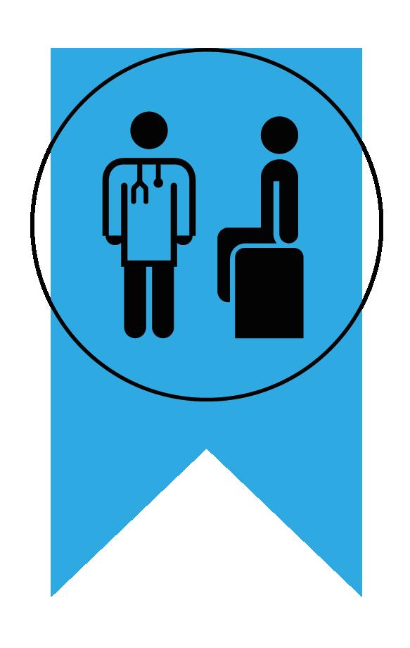 Fanion - Diététicien Lyon Santé