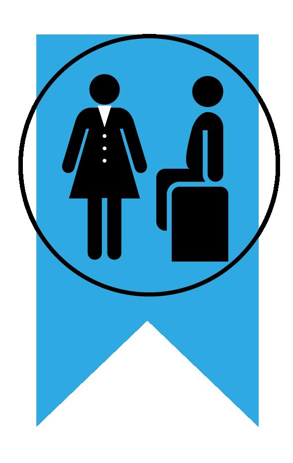 Fanion - Diététicienne Lyon Villeurbanne Particuliers