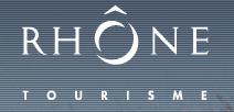 Rhone tourisme